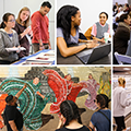 DePaul receives $750K from Mellon Foundation to launch Experiential Humanities Collaborative