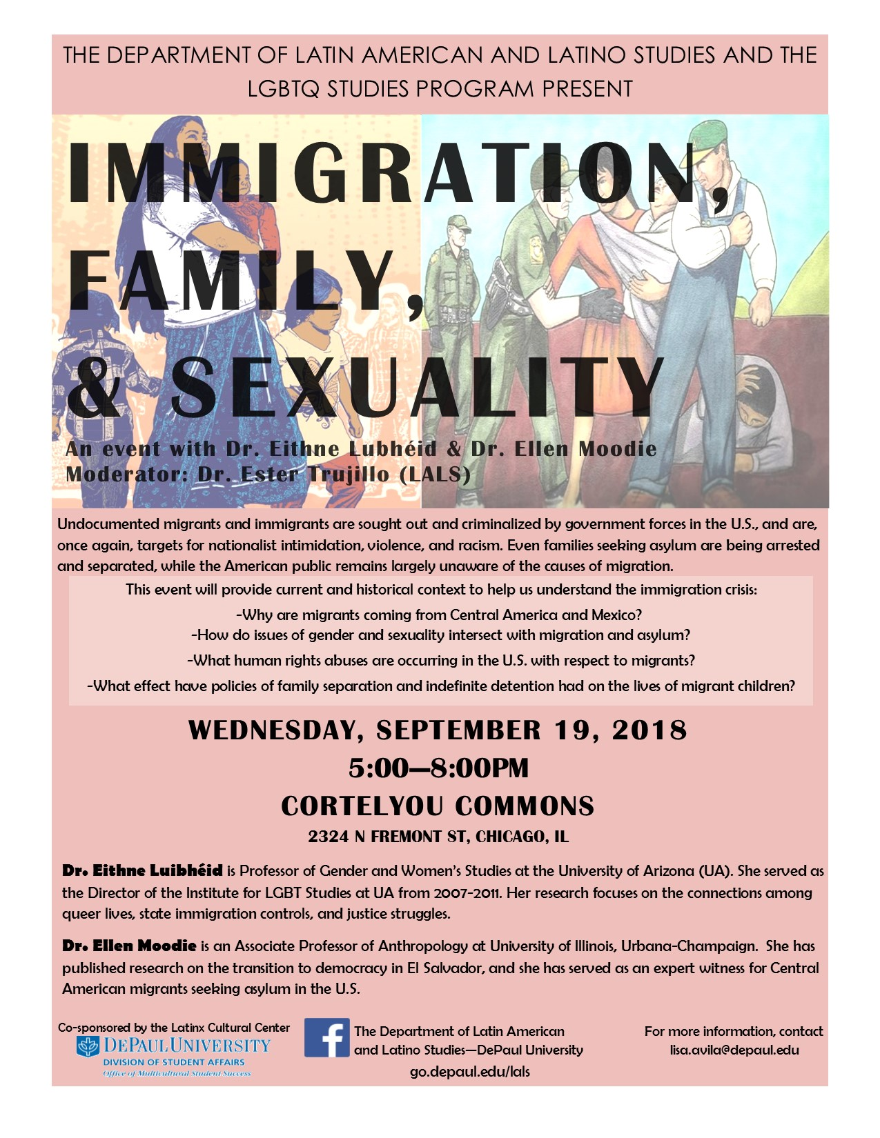 immigrationfamilysexuality