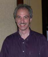 Eugene Beiriger, PhD