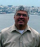 Tom Mockaitis, PhD