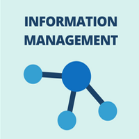 Information Management Skills