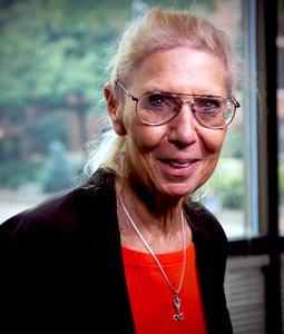 deena weinstein faculty sociology academics