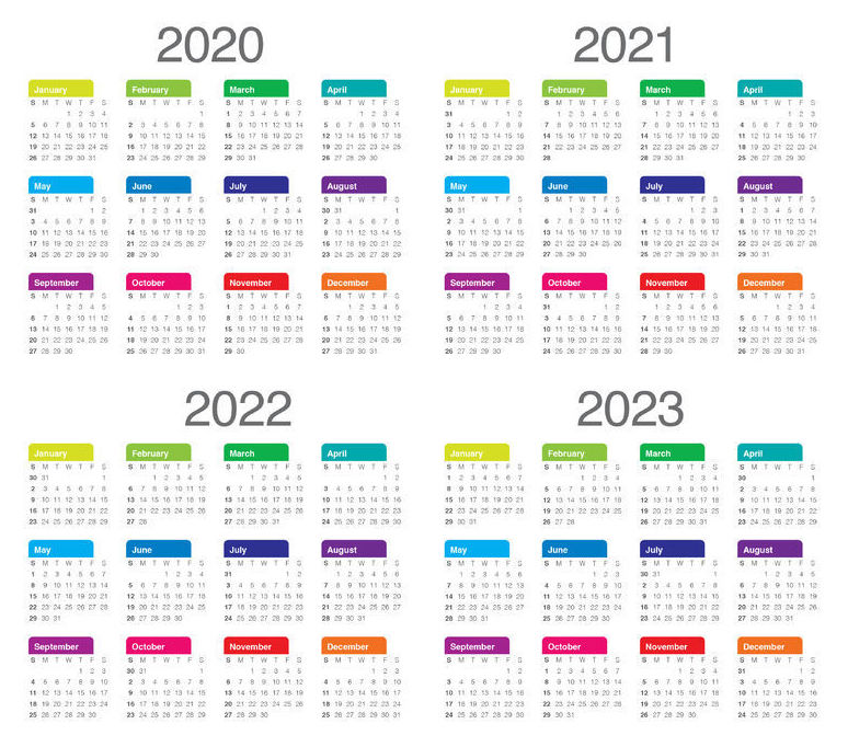 Depaul University Academic Calendar 2022 23.2021 Calendar Depaul Academic Calendar 2021