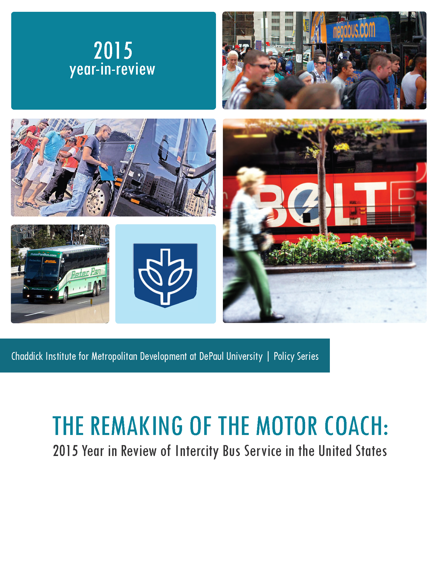 2016 Bus Study Cover