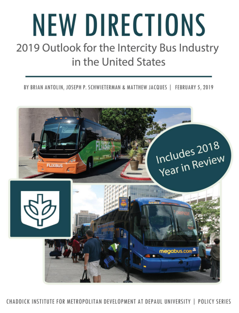 bus study cover