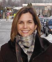 Elizabeth Millan Brusslan