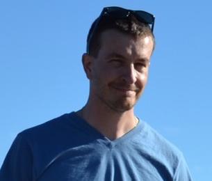 Stefan Vander Elst