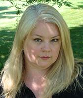Rebecca Johns-Trissler