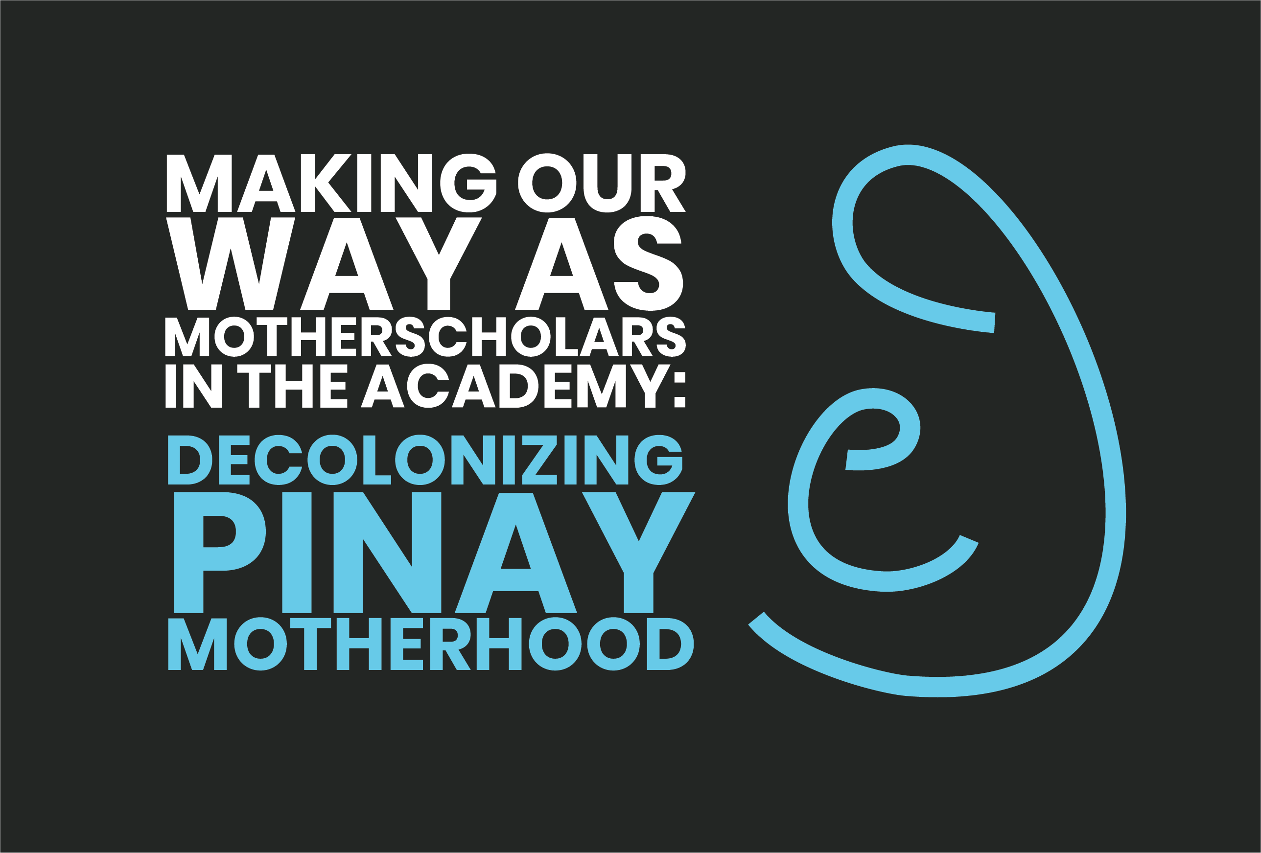 Decolonizing Pinay Motherhood
