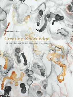 Creating Knowledge Cover